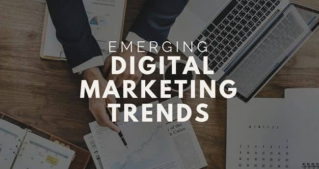 Digital marketing trends min e1605793111230