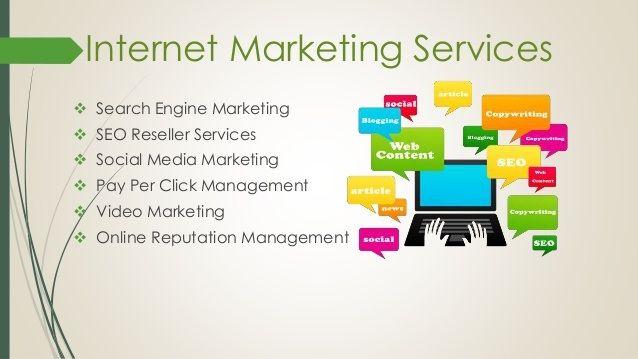 Internet marketing services min