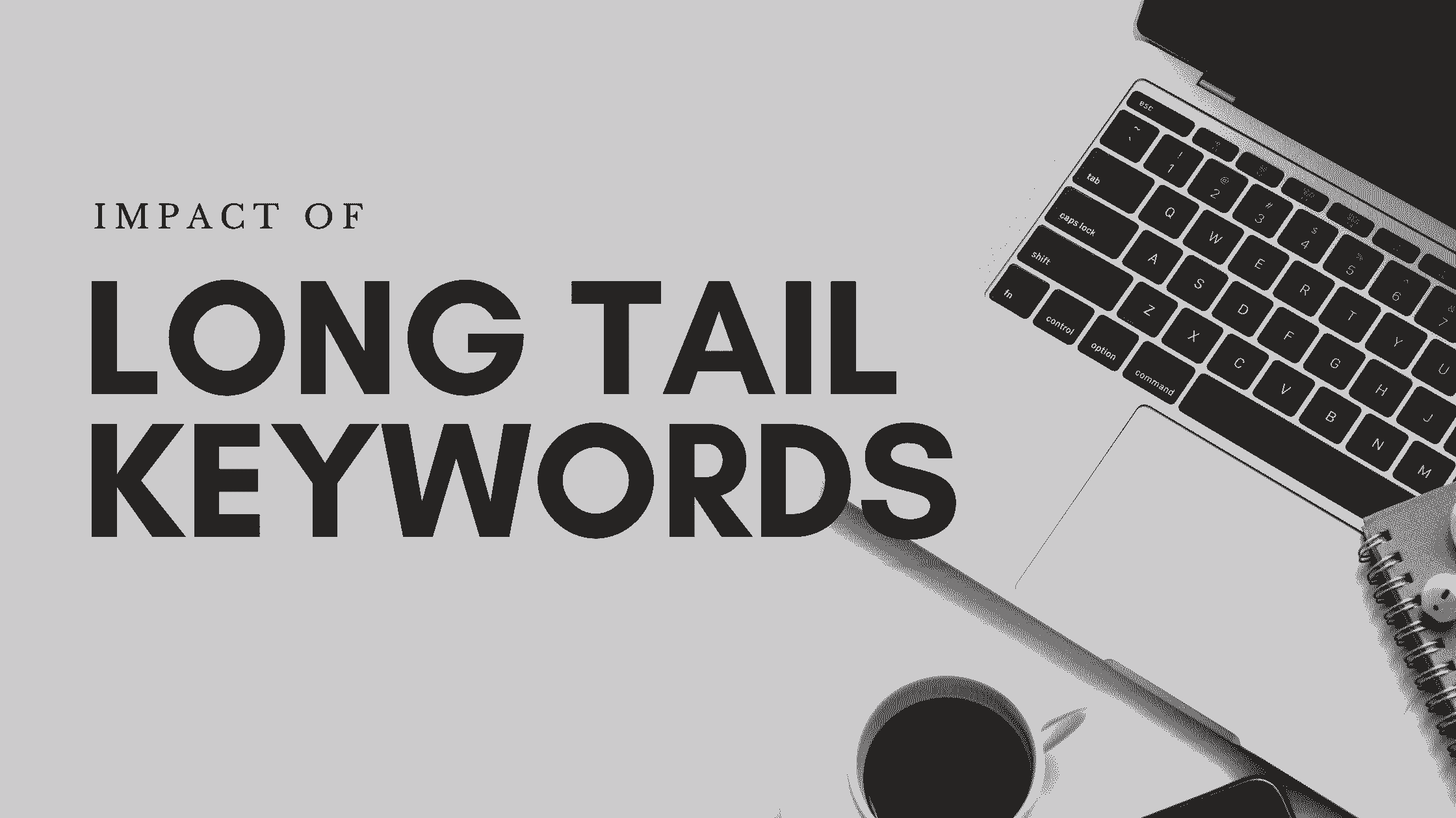 Long Tail Keywords min