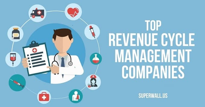 Revenue Cycle Management Companies