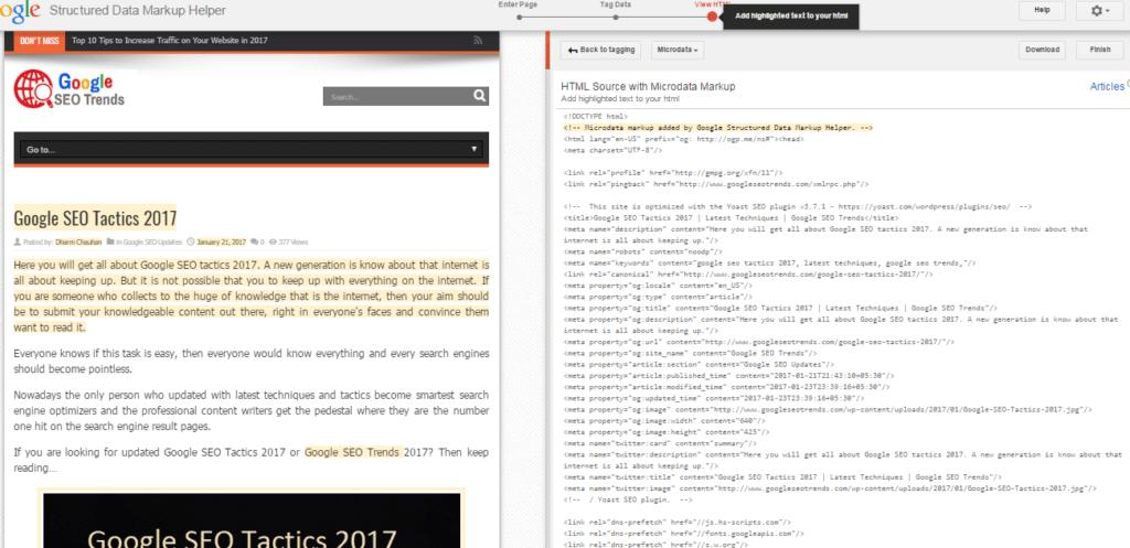 Schema markup html 1024x497 min
