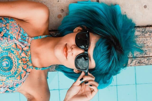 Sunglasses min