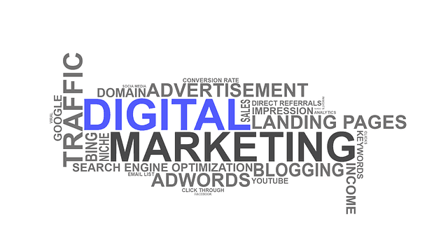 digital marketing 1792474 640 compressor