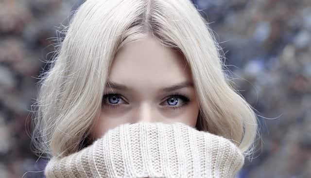 eyes min