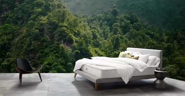 organic beds min