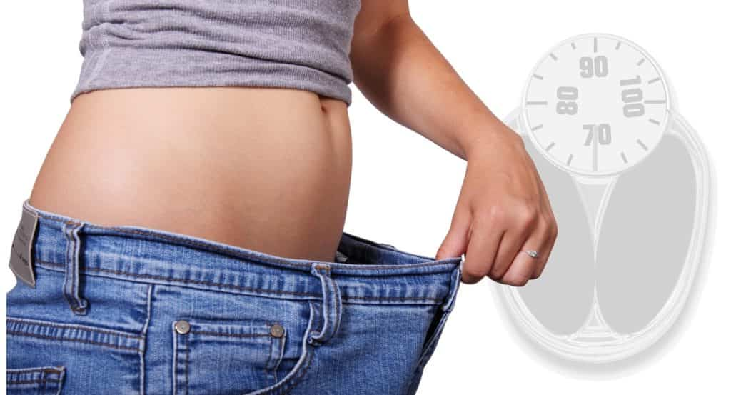 lose weight 1968908 1280 1024x553 min